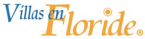 Logo_Bleu-Jaune