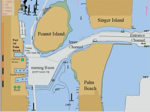 peanut-island-visiter-palm-beach