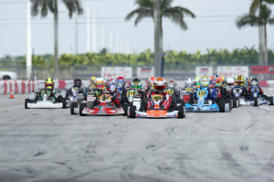 faire-du-kart-miami-karting-circuit-1