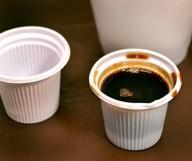 cafe-cubain-sucre-recette-02