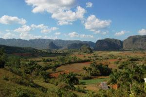 Fragmento_del_Valle_de_Viñales._Cuba