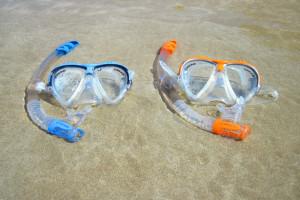 sports-activites-nautiques-region-miami-g2