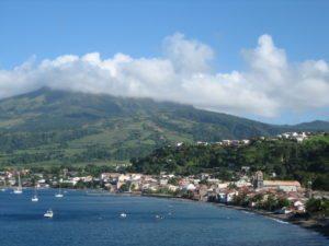 Saint-Pierre_(Martinique)