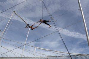 trapeze-final