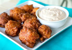 conch-fritters-1-550