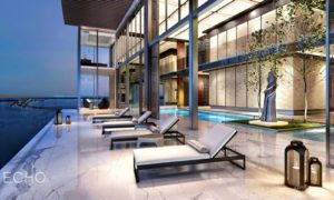 ECHO-Brickell-Carlos-Ott-Penthouse-Pool-and-Terrace