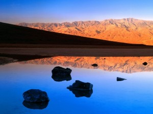 dawn__badwater__death_valley__california