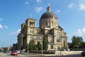Basilica_of_St._Josaphat