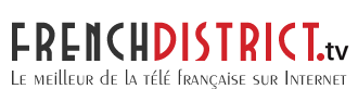 french district tv