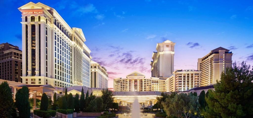 top-meilleurs-beaux-hotels-casinos-las-vegas-caesars-palace