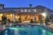 gilbert-houseaux-agent-investissement-immobilier-arizona-francais-01d