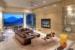 gilbert-houseaux-agent-investissement-immobilier-arizona-francais-02d