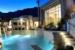 gilbert-houseaux-agent-investissement-immobilier-arizona-francais-03d