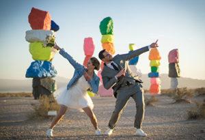 galerie-pretty-day-org-mariage-las-vegas (12)