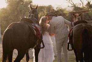 galerie-pretty-day-org-mariage-las-vegas (2)