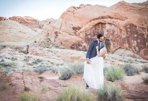 galerie-pretty-day-org-mariage-las-vegas (25)