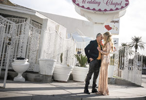 galerie-pretty-day-org-mariage-las-vegas (6)