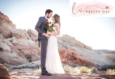 pretty-day-organisation-mariage-francais-las-vegas-une