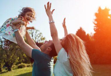 recherche-assurance-sante-famille-voiture-etats-unis-1-las-vegas