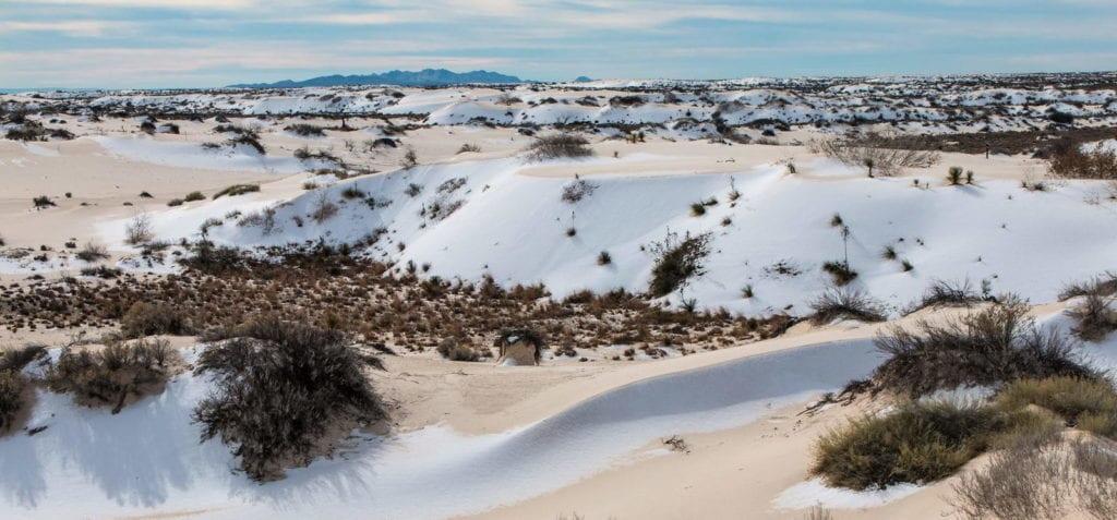 visiter-nouveau-mexique-santa-fe-desert-montagnes-albuquerque-white-sands