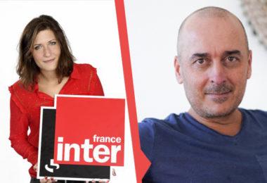 push-interview-romain-france-inter