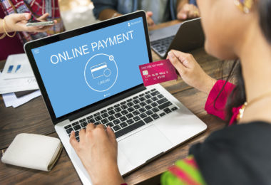 navidor-merchant-services-solutions-paiements-PUSH-6