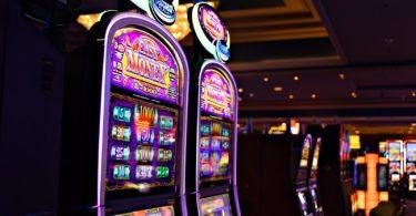 casinos-jeux-argents-hasard-gambling-etats-unis-une