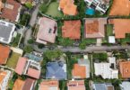 invest-us-article-comment-acheter-immobilier-etats-unis