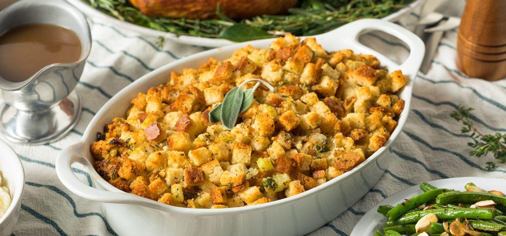 specialites-culinaires-fete-novembre-thanksgiving-usa