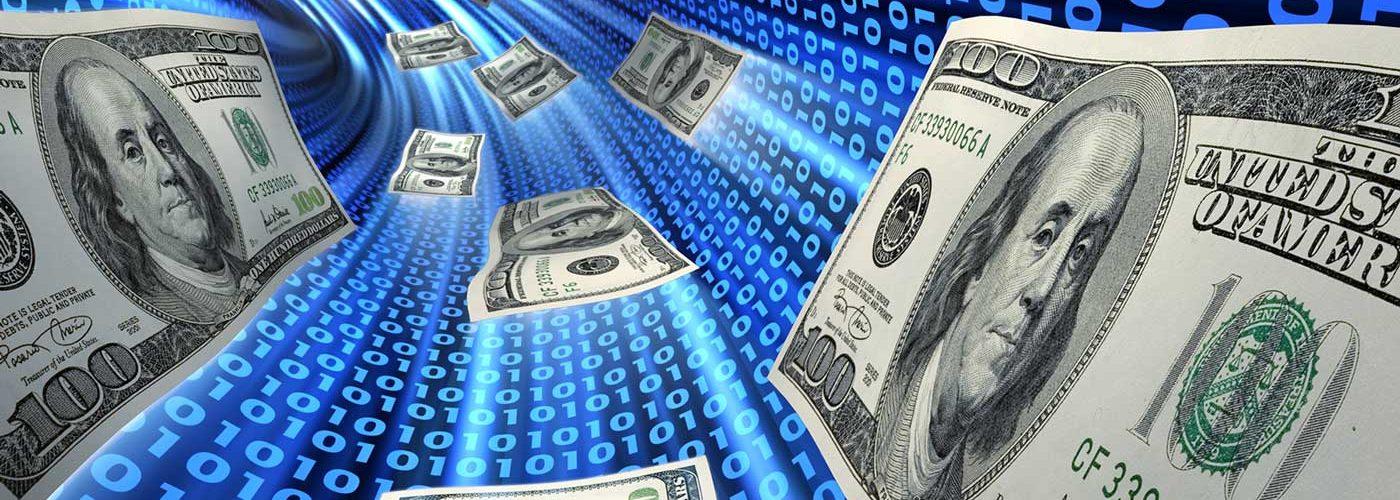 transfert-argent-international-banques-operateurs-mandats-organismes-une
