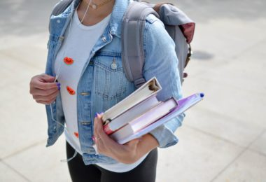obtenir-visa-f1-etudiant-etudier-universite-americaine-une