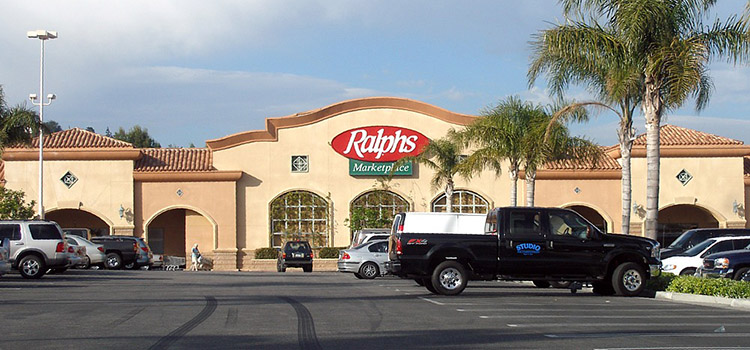 RALPHS-supermarche-etats-unis-equivalent-francais