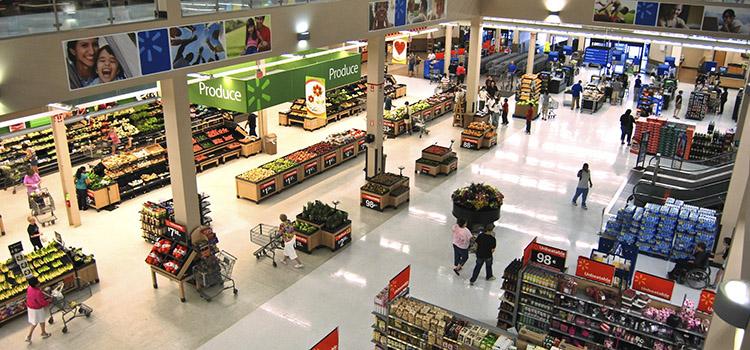 WALMART-supermarche-etats-unis-equivalent-francais
