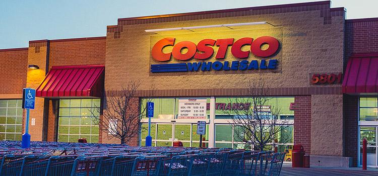 costco-supermarches-etats-unis.jpg