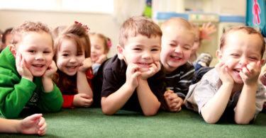 ecole-creche-maternelle-pre-school-kindergarten-une