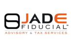 Jade Fiducial