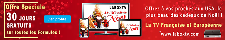 LABOXTV-French District-Banner-2