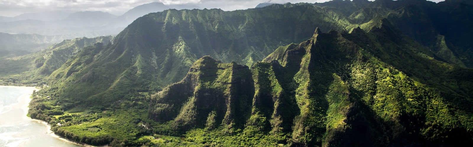voyage-hawaii-visite-une