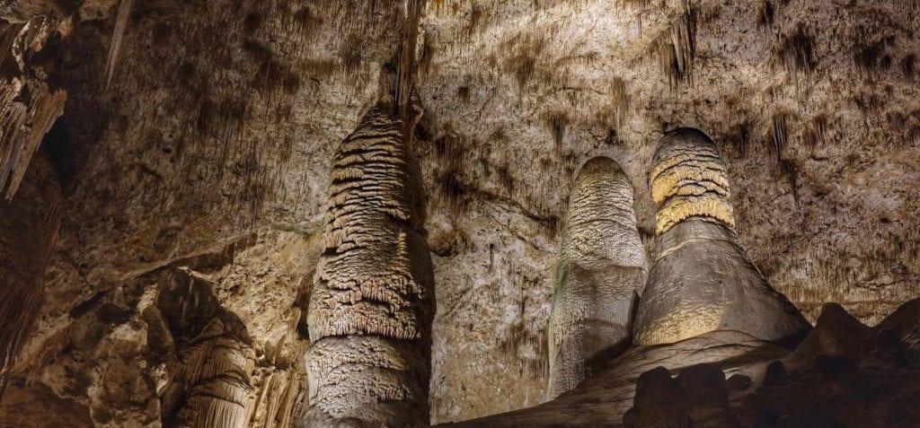 visiter-nouveau-mexique-santa-fe-desert-montagnes-albuquerque-grottes-carlsbad