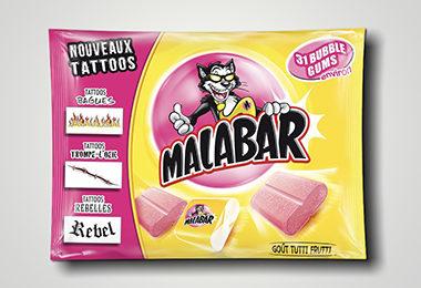 malabar-ma-box