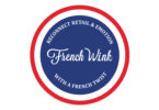 French Wink