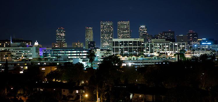 meilleures-villes-vivre-michigan (4)