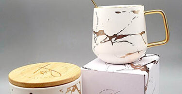 maison-jouvence-mug-produits-luxe-cadeaux (3)