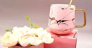 maison-jouvence-mug-produits-luxe-cadeaux (7)