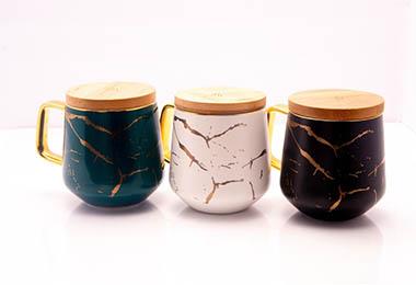 maison-jouvence-mug-produits-luxe-cadeaux (9)