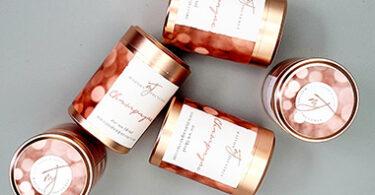 maison-jouvence-produits-bien-etre-biologiques-bougies-the-push2