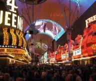 vieux-las-vegas-fremont-street-hotels-casinos-art-deco-g-02