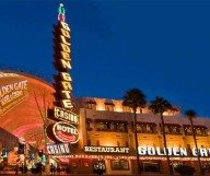 vieux-las-vegas-fremont-street-hotels-casinos-art-deco-g-03