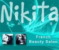 Salon Nikita