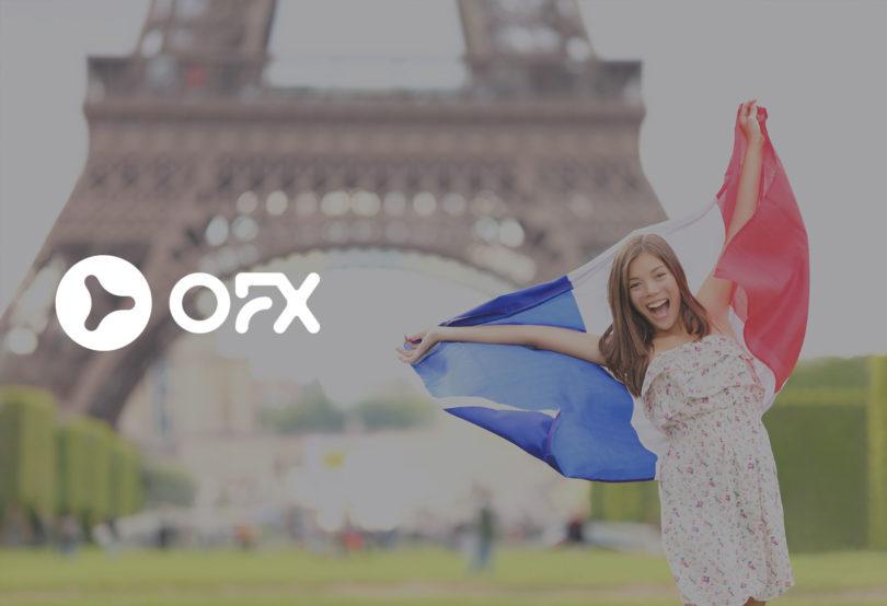 ofx-risque-de-change-taux-transfert-international-conseil
